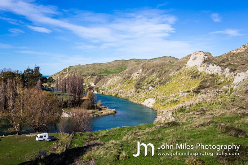 wpid2441-004-Waikari-River-Mouth-by-John-Miles-Photography.jpg