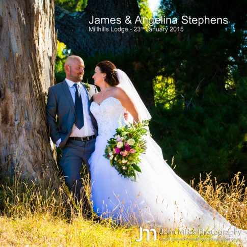rachel todd glores wedding at ormlie lodge hawkes bay