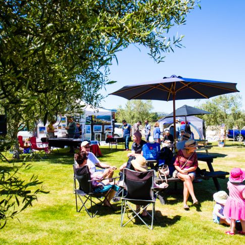 community life photography by hawkes bay photographer John Miles photography