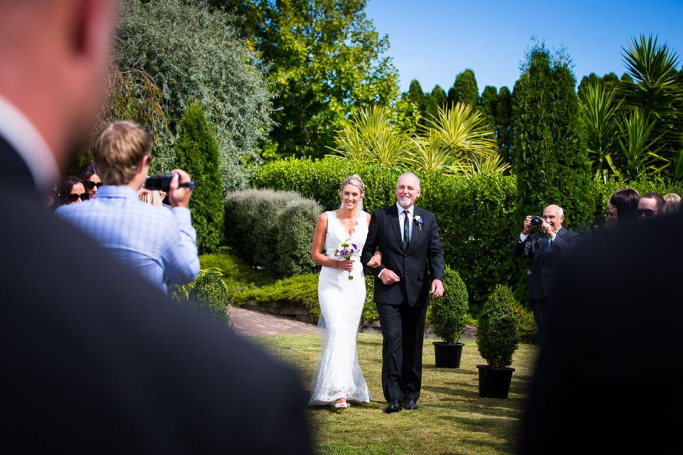 Lauren Aaron Devlins Te Awanga Wedding Photography by John Miles Cape Estate by Hawkes Bay Wedding Photographer John Miles