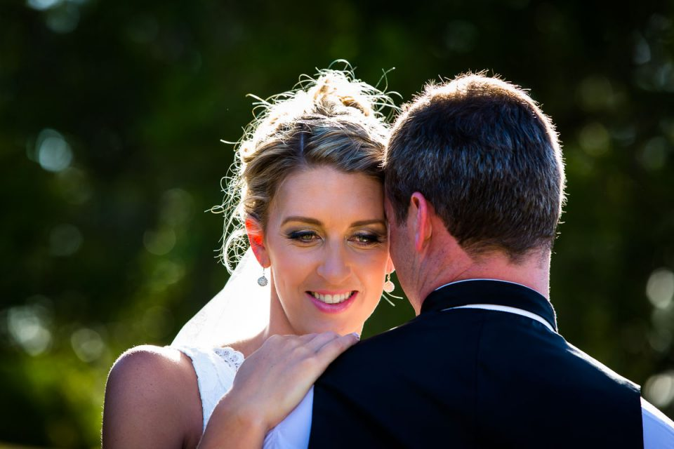 Hawkes Bay Wedding Photographer John Miles Photography Cape Estate by Hawkes Bay Wedding Photographer John Miles