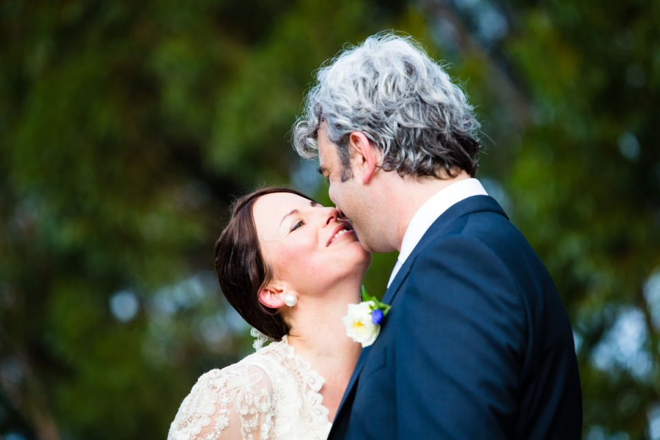 Miranda Anders Farm Wedding Weber by Hawkes Bay Wedding Photographer John Miles