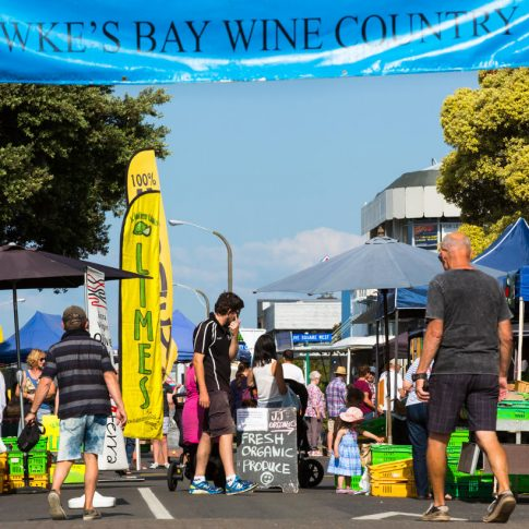 hawkes bay community life photography by hawkes bay photographer John Miles photography