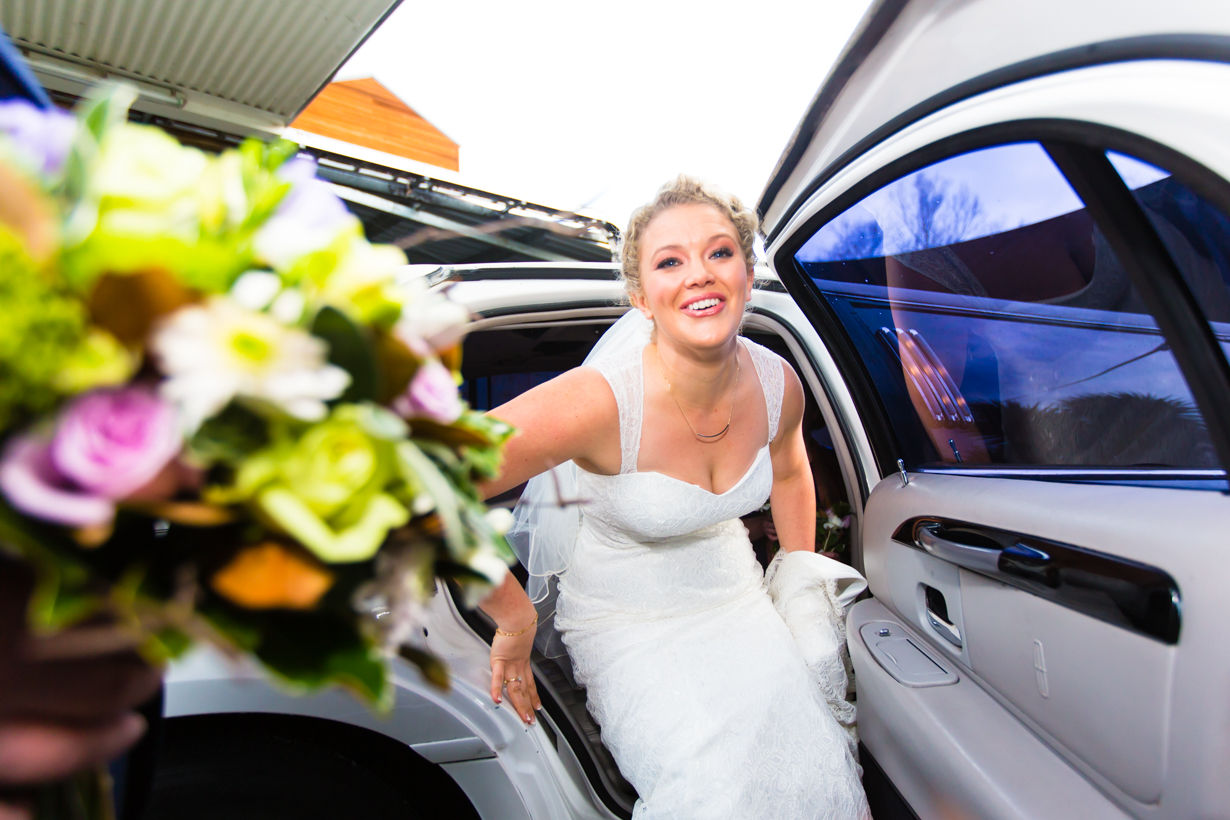 wedding preparations by hawkes bay photographer John Miles photography