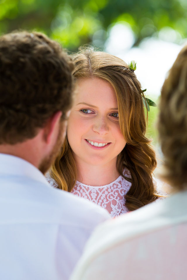 Preview of Niall & Emma Allen's Hawke's Bay Weddint at Clearview Estate Winery. By Hawke's Bay Photographer John Miles Photography