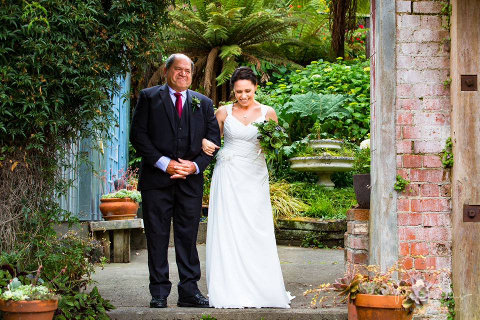 Please do TAG, SHARE and LIKE this album and images. To see more of my Hawkes Bay wedding photography please do visit https://www.johnmilesphotography.co.nz/weddings