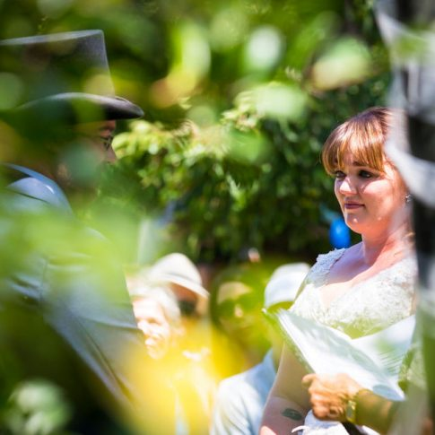 017-Anna-Richards-wedding-at-home-and-Clearview-Estate-Winery-by-Hawke's-Bay-Wedding-Photographer-John-Miles.jpg